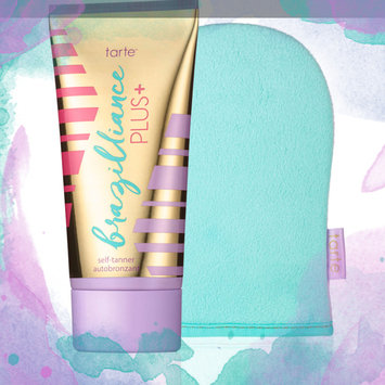 Photo of tarte Girls Just Wanna Have Sun Bronze & Sun Set uploaded by abby l.