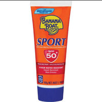 Banana Boat Sport Sunscreen Lotion With SPF 110 uploaded by Sanicaa G.