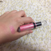 Revlon ColorStay Ultimate Suede Lipstick uploaded by yerixa c.