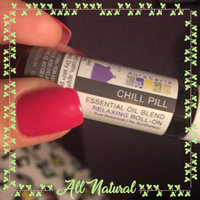 Aura Cacia 55539 Essential Sol Chill Pill uploaded by Julia S.