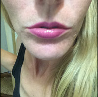 Younique Moodstruck Minerals Lucrative Lipgloss uploaded by Katie C.