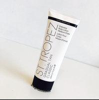 St. Tropez Gradual Tan Classic Everyday Face Cream, Medium/Dark, 1.6 oz uploaded by Cassandra R.