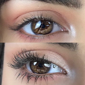 COVERGIRL Total Tease Mascara uploaded by Shahad S.