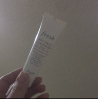 Fresh Umbrian Clay Face Treatment Purifying Mask 100ml/3.4oz uploaded by Ashley L.