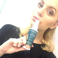 Pacifica Happy Essence Hydro Mist uploaded by Erin P.