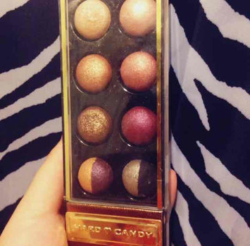 Photo of Hard Candy Shadow-Spheres Super Mod Eyeshadow uploaded by Kaitlyn M.