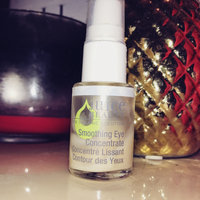 Juice Beauty Smoothing Eye Concentrate uploaded by Joanna S.