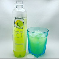 Sparkling ICE Waters - Lemon Lime uploaded by Ruth R.