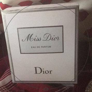 Miss Dior Eau de Parfum uploaded by Eliani C.