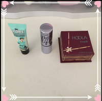 Benefit Cosmetics POREfessionally Bronzed Bronze & Contour Makeup Kit uploaded by Laura S.