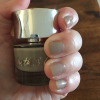 Smith & Cult Nail Polish uploaded by Jenny C.