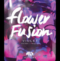 Origins Flower Fusion™ Violet Nourishing Sheet Mask uploaded by Josey R.