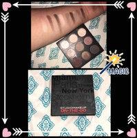 StudioMakeup On-The-Go Eyeshadow Palette Cool Down uploaded by Kayla N.