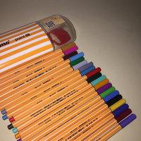 Stabilo Point 88 Pen Sets zebrui box set set of 20 uploaded by Laura B.