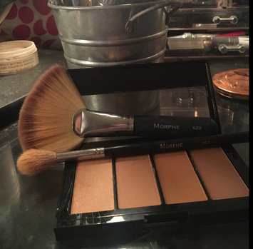 Maybelline Master Bronze & Highlighting Kit uploaded by Annie M.