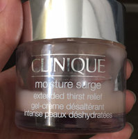 Clinique Moisture Surge™ Extended Thirst Relief uploaded by Jessica M.