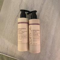 Carol's Daughter Rhassoul Clay Enriching Conditioner uploaded by Elissa B.