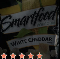 Smartfood® White Cheddar Cheese uploaded by Anna V.