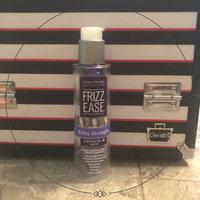 John Frieda® Frizz-Ease Original 6 Effects Serum uploaded by Yazzy W.