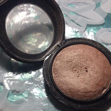 MAC Cosmetics Mineralize Skinfinish uploaded by Janelle J.