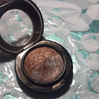 MAC Cosmetics Mineralize Eye Shadow (Duo) uploaded by Janelle J.
