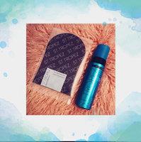 St. Tropez Tanning Essentials Summer Favorites Kit uploaded by Nvs S.