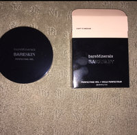 bareMinerals bareSkin Perfecting Veil uploaded by Tanya S.