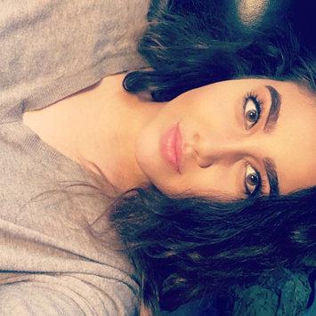 Kat Von D Everlasting Lip Liner uploaded by Alina C.