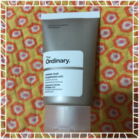 The Ordinary Azelaic Acid Suspension uploaded by J S.