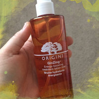 GinZing™ Energy-Boosting Treatment Lotion Mist uploaded by Menchie M.