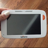 Levana Shiloh 5 Touchscreen High Definition Video Baby Monitor with Feeding and Temperature Alerts uploaded by Ashley W.