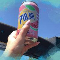 Polar Seltzer  uploaded by Kelly F.
