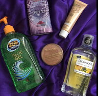 Ocean Potion Suncare 100% Pure Aloe Vera Gel uploaded by Brittany S.