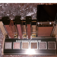 Jouer 'Shimmering Lip' Set (Limited Edition) ($78 Value) uploaded by 4373 F.