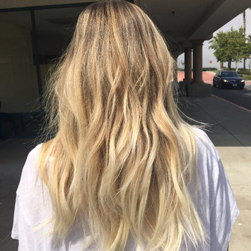 Color Wow One Minute Transformation Styling Cream uploaded by Meghan G.