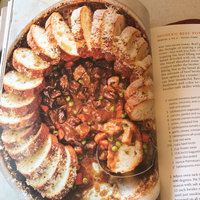 Cook's Country Best Lost Suppers: More Than 100 Old-Fashioned Home-Cooked Recipes Too Good to Forget uploaded by Denise L.