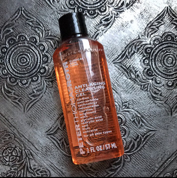 Photo of Peter Thomas Roth Anti-Aging Cleansing Gel uploaded by Ana A.