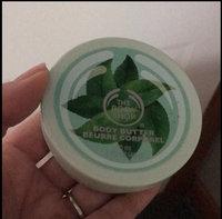 THE BODY SHOP® Fuji Green Tea™ Body Butter uploaded by Monda T.