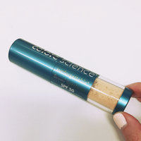 Colorescience SPF 50 Brush Sunforgettable Mineral Powder Sun Protection uploaded by Karen N.