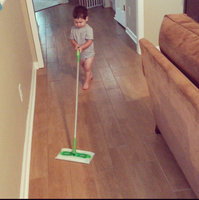 Swiffer® Sweeper® Floor Mop uploaded by Jordan M.