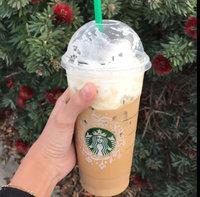 Starbucks uploaded by Tanya K.