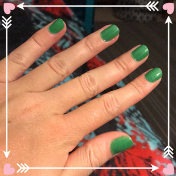 Photo of Essie Nail Color Polish, 0.46 fl oz - Mojito Madness uploaded by Michele M.