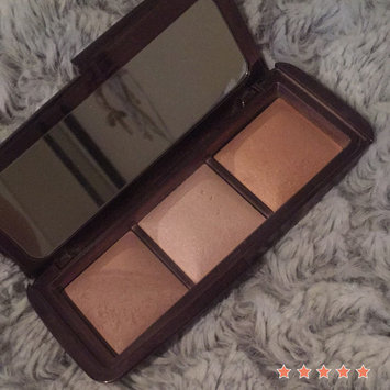 Hourglass Ambient Lighting Palette uploaded by Summer M.