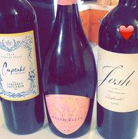 Belle Glos Meiomi Pinot Noir uploaded by Teresa C.