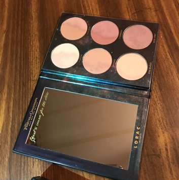 Photo of Disney's Pirates of the Caribbean Cheek Palette uploaded by Melissa P.