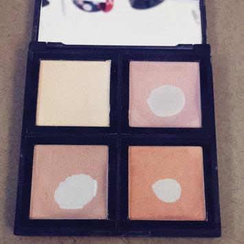 e.l.f. Cosmetics Illuminating Palette uploaded by Ashley Katherine L.