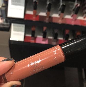 Ciaté London Liquid Velvet™ Moisturizing Matte Liquid Lipstick uploaded by Jeannette B.