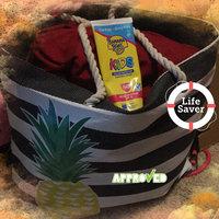 BANANA BOAT Banana Boat Kids Tear Free Sunscreen Lotion Set with SPF 50 - 2 Pack uploaded by Andrea N.