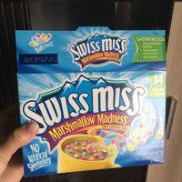 Swiss Miss Marshmallow Madness Hot Cocoa Mix uploaded by Tamara L.