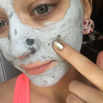 SEPHORA COLLECTION Mud Mask Purifying & Mattifying 2.03 oz uploaded by Christina S.